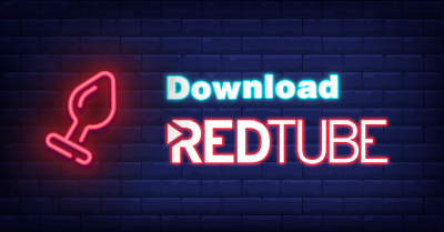 How to Download RedTube Videos [2 Latest Methods]