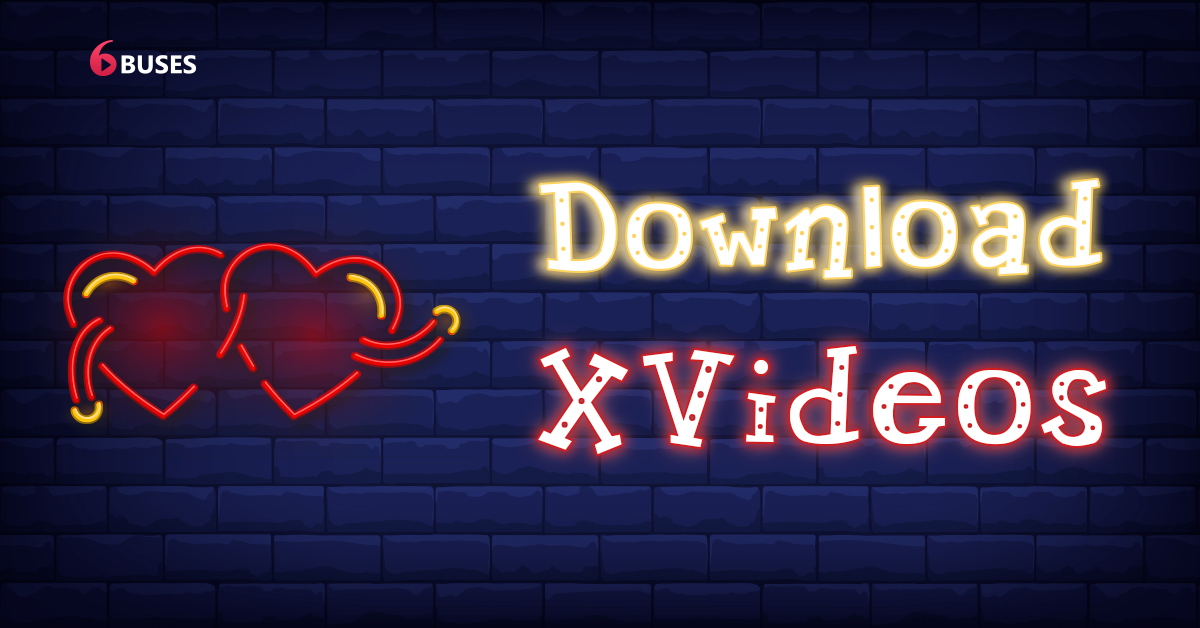 From xvideos videos download xVideos Video