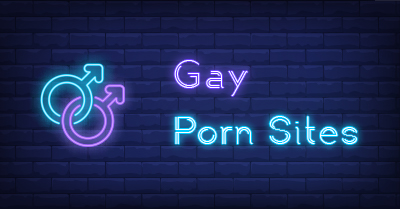Gay Porn Tube | 10 Best Gay Porn Sites You Should Know