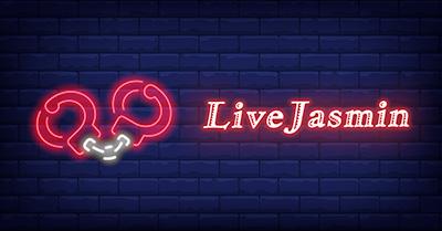LiveJasmin Review 2021 - What We Like & Dislike